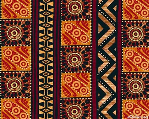 pattern tiles south africa 193 best images about african pattern on pinterest
