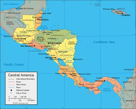 south america map with equator try trip rinse repeat honduras facts 2014 answers to