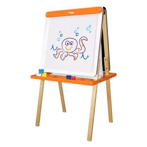 Drawing Easel by Euc Member Gifts Topic Discussion