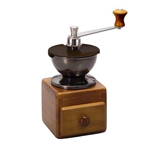 Hario Press Olive Wood Small Thw 2 Ov 250ml products hario co ltd