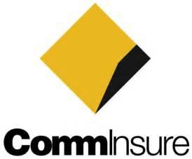 Insurance Australia Best Income Protection Insurance In Australia