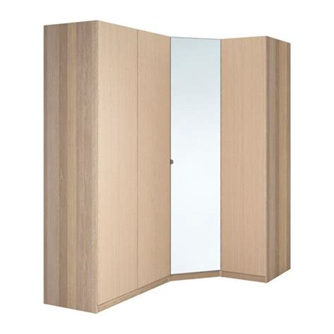 Meuble Penderie Ikea by Pax Armoire Penderie Ikea Dressing