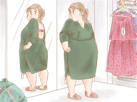 how to dress when short and heavy how to dress well when you re overweight 15 steps with