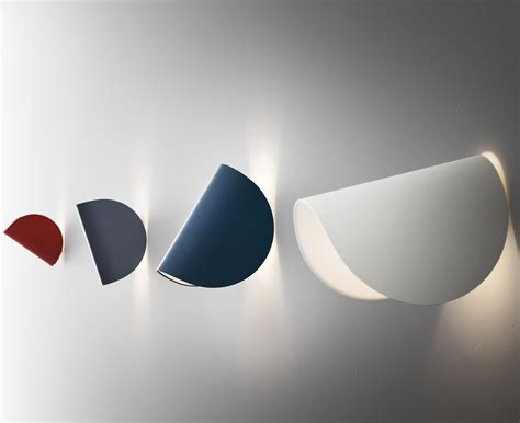 i led illuminazione catalogo io fontanaarte illuminazione da parete livingcorriere