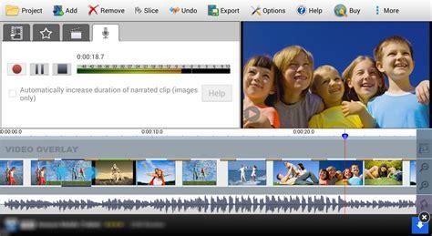 google images editor videopad video editor free aplicaciones de android en