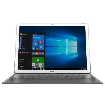 huawei matebook pdevice.com: review, specification
