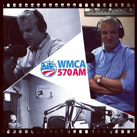 7 Great Radio Shows by 17 Best Images About My Mens Health Radio Show On