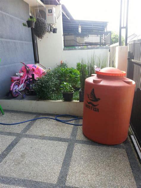 Kulkas Sharp Di Palembang rumah dijual perumahan batujajar regency