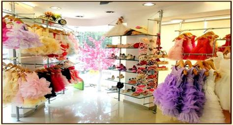 as top 9 mhr baby shop top 10 shopping hubs for kids in bangalore kids cloth
