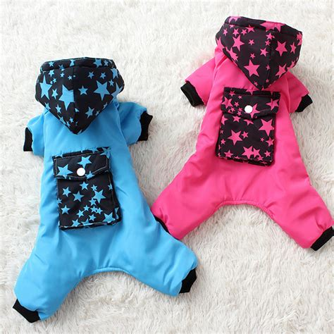 puppy clothes cheap clothing for sale wholesale autos post
