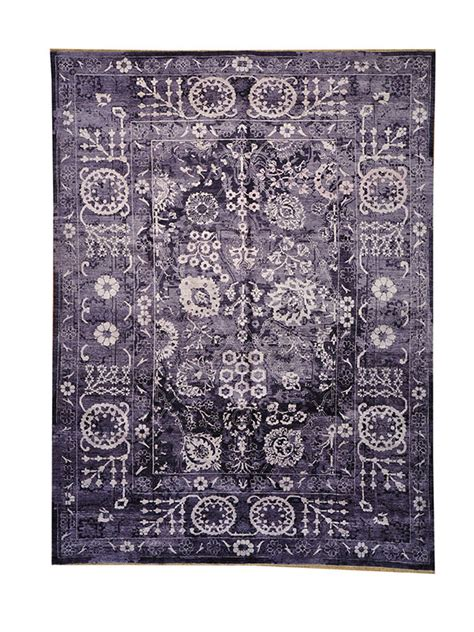 Modern Rugs Nyc Modern Rugs Nyc Modern Contemporary Rugs In New York By Doris Leslie Blau 6 3 X 6 9 Pak