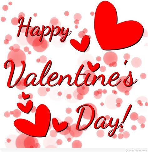 happy valentines day ideas happy s day wishes 2016