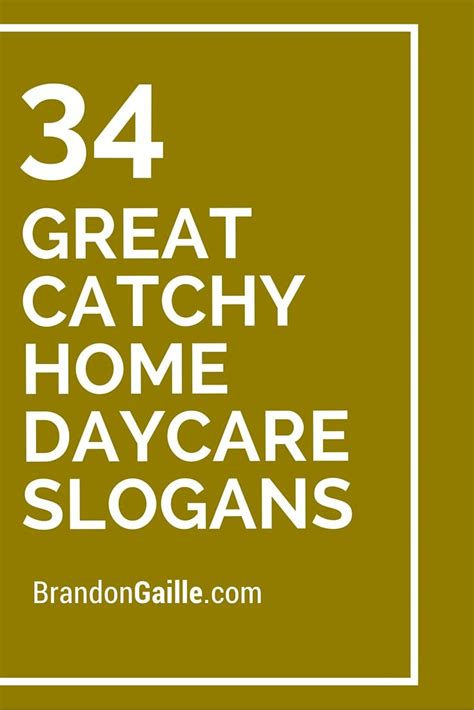 catchy home improvement slogans 28 images 107 most