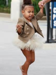 north west looking fierce rawr bitches rawr source celebs now