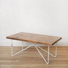1000 images about the furniture on shop local