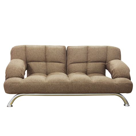 Cheap Sofa Beds Sydney Sofabeds Rio Brown 840 840 Sofa Budget Sofa Beds