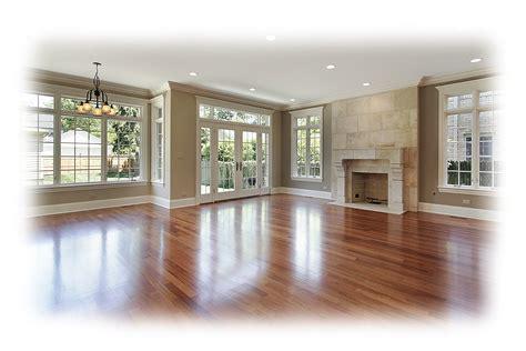 hardwood flooring birmingham al alyssamyers