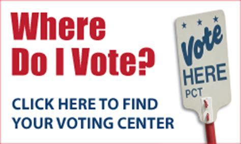 Rock Island County Birth Records Rock Island County Clerk Elections Home Page