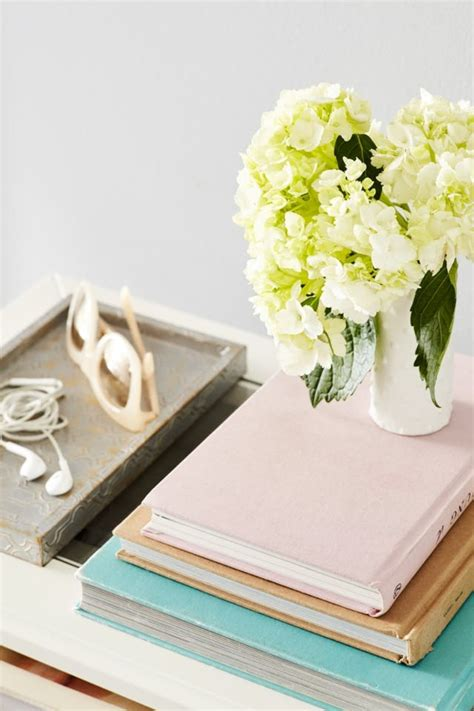 how to style a console table how to style the console table
