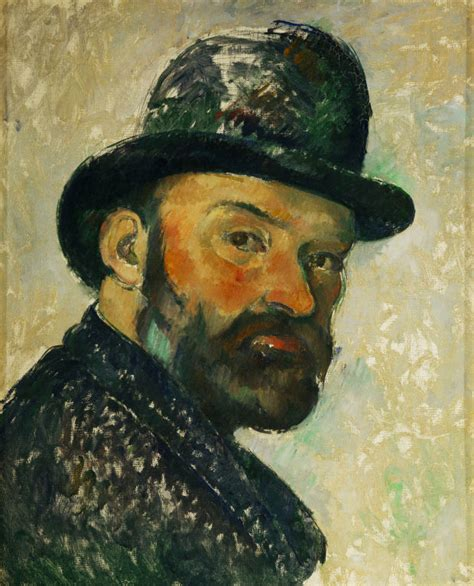 cezanne by himself drawings 0316728136 paul c 233 zanne painter biography com art paul cezanne art lessons art