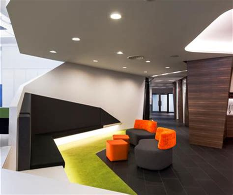 M M Office Interiors by Watg And Wimberly Interiors Office By M Moser