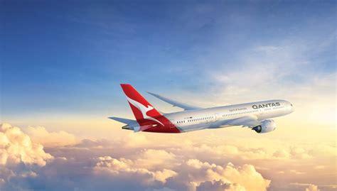 here s the pricing for qantas direct flights to lifehacker australia