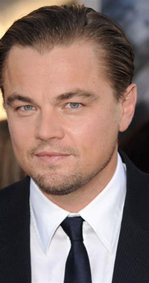 who are the most humble movie stars actors and actresses of all leonardo dicaprio imdb