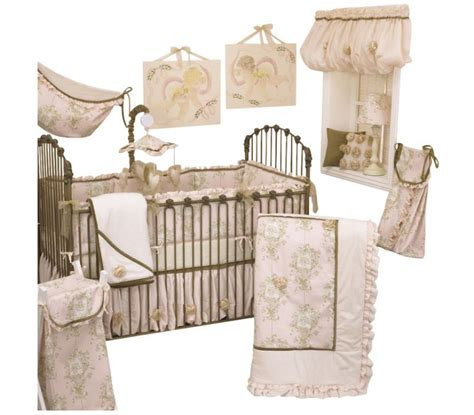 beige crib bedding new crib baby bedding
