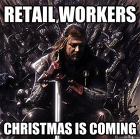 Christmas Is Coming Meme - 1000 images about christmas on pinterest funny