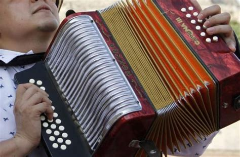 el vallenato patrimonio de la humanidad colombia el vallenato patrimonio de la humanidad taringa