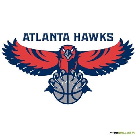 Kaos Atlanta Hawks Logo logo atlanta hawks logo wallpaper