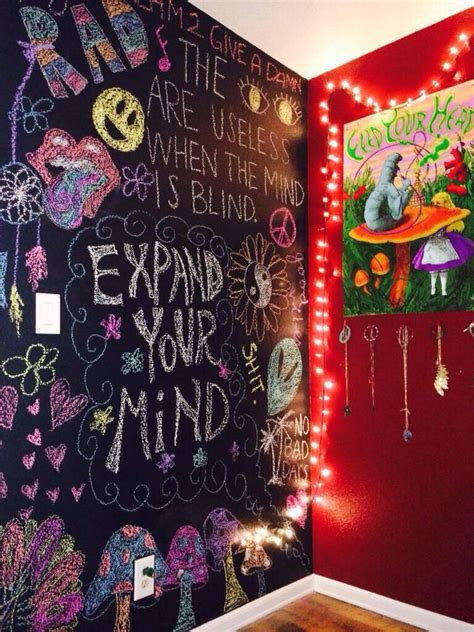 trippy bedroom 25 best ideas about stoner room on stoner