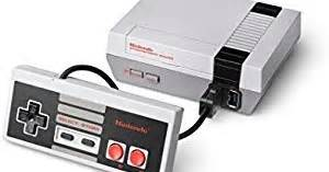 giveaway nintendo entertainment system nes classic edition dudeiwantthat win nintendo entertainment system nes classic edition