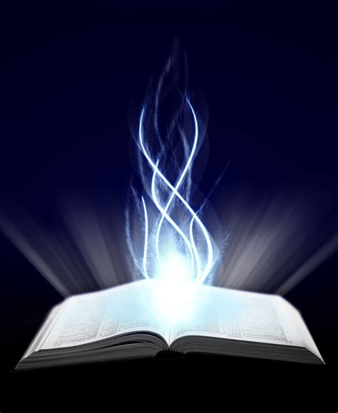 light in the bible percolations choosing your thoughts come fill
