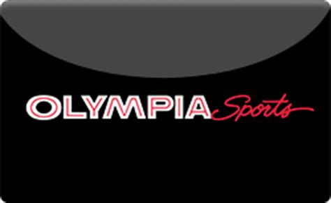 Sell Gift Cards Online Direct Deposit - sell olympia sports gift cards raise