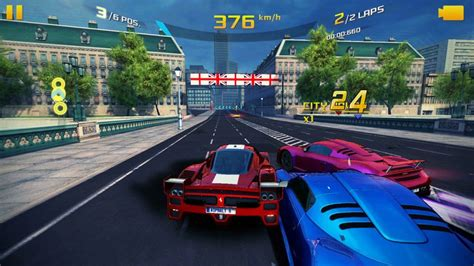 asphalt 8 airborne create room asphalt 8 airborne gameplay pc windows 10