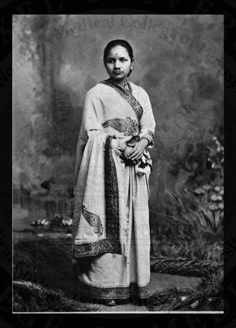 japan biography in hindi 19th century indian women in u s medical school