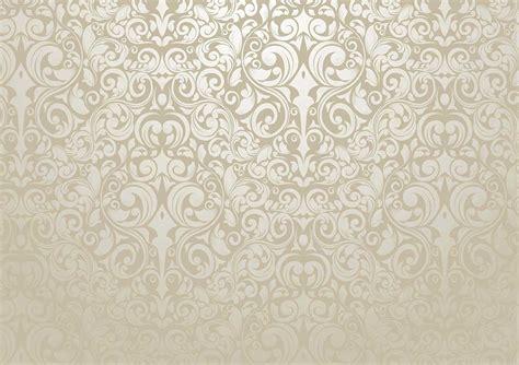 background pattern elegant wallpaper texture elegant pattern 2 city of duncanville