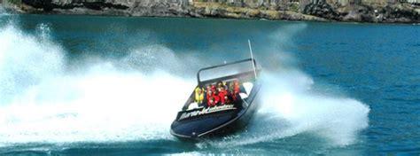 jet boat akaroa christchurch canterbury nz akaroa visitor information