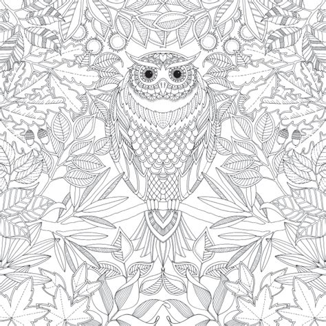 anti stress colouring book pdf anti stress coloring book coloring pages