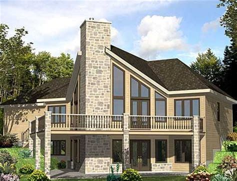 Narrow Sloping Lot House Plans Single Level Living by 17 Best Images About Drawings Floor Plans Or Elevations