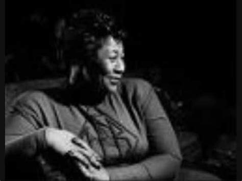 ella fitzgerald little people ella fitzgerald this time the dream s on me https www youtube com watch v xycxlvucrkm list