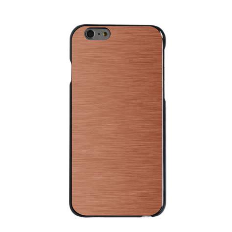 W3641 Iphone 5 5s Se Casing Custom Hardcase cover for iphone 5 5s se 6 6s 7 plus orange stainless steel print ebay