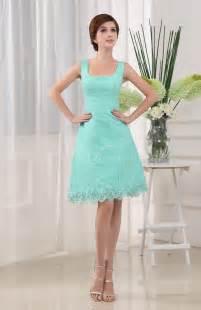 tiffany blue lace bridesmaid dress ipunya