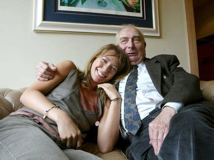 claude chabrol femme chabrol et ses femmes l express styles