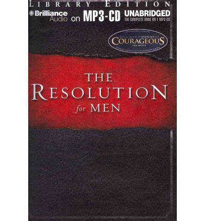 alex kendrick nz the resolution for men