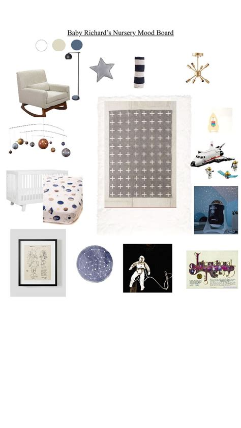 boys bedroom toddler boy  images about baby boys on pinterest