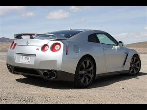 fast and furious 6/5 in gta 5 online nissan gtr r35