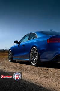 Audi Rs5 Wheels Tag Motorsports Audi Rs5 Hre Wheels New S101