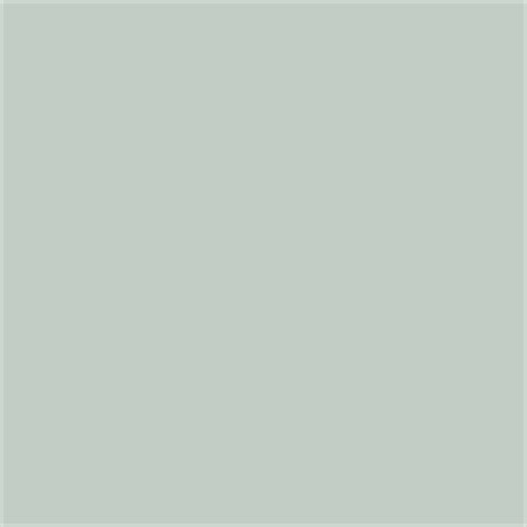 behr paint colors rainwashed 1000 ideas about laundry room colors on room